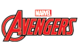/upload/content/pictures/products/avengers-01.png