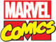 /upload/content/pictures/products/marvel-comics.png