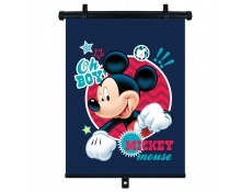 /upload/products/gallery/1265/9310-roleta-mickey-big.jpg