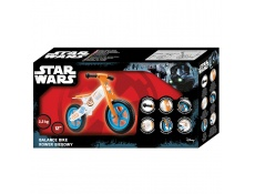 /upload/products/gallery/1311/9911-rowerek-biegowy-star-wars-big-box.jpg