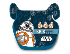 /upload/products/gallery/1325/9716-siedzisko-bb8-big.jpg