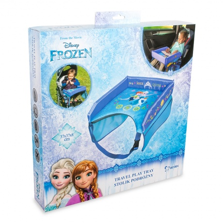 /upload/products/gallery/1348/9515-stolik-frozen-box-big.jpg