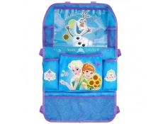 /upload/products/gallery/1352/9511-organizer-frozen-big-new.jpg
