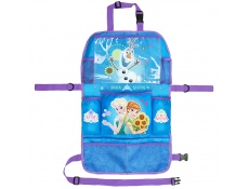 /upload/products/gallery/1352/9511-organizer-frozen-big-paski-new.jpg