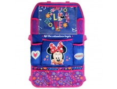 /upload/products/gallery/1353/9512-organizer-minnie-big-new.jpg