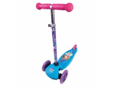 /upload/products/gallery/1367/9915-3-wheel-scooter-frozen-3-big.jpg