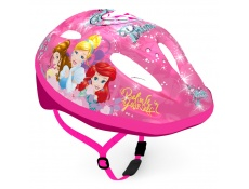 /upload/products/gallery/140/9004-kask-rowerowy-princess-big.jpg