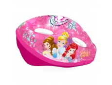 /upload/products/gallery/140/9004-kask-rowerowy-princess-big1.jpg