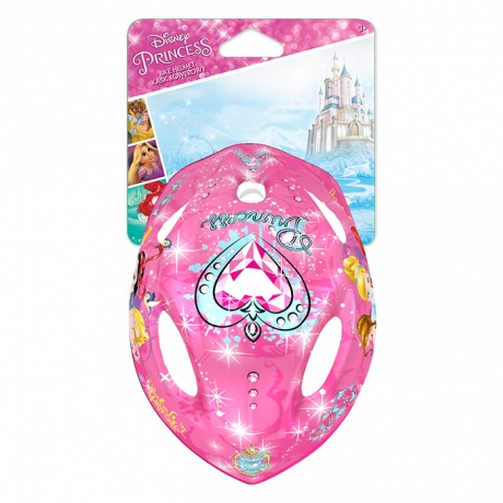 /upload/products/gallery/140/9004-kask-rowerowy-princess-big10.jpg
