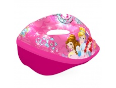 /upload/products/gallery/140/9004-kask-rowerowy-princess-big2.jpg