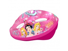 /upload/products/gallery/140/9004-kask-rowerowy-princess-big4.jpg