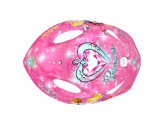 /upload/products/gallery/140/9004-kask-rowerowy-princess-big6.jpg