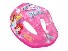 /upload/products/gallery/140/9004-kask-rowerowy-princess-big7.jpg