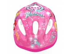 /upload/products/gallery/140/9004-kask-rowerowy-princess-big8.jpg