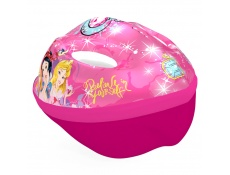 /upload/products/gallery/140/9004-kask-rowerowy-princess-big9.jpg