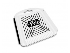 /upload/products/gallery/1410/4-star-wars-scraper-white-iv.jpg