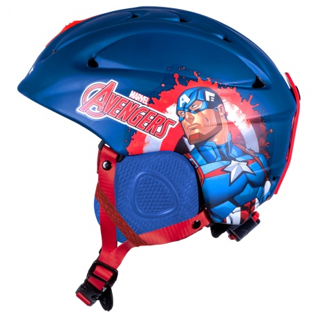/upload/products/gallery/1417/9054-kask-narciarski-avengers-big-5.jpg