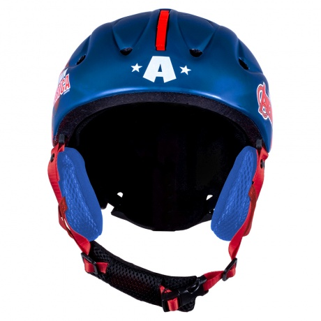 /upload/products/gallery/1417/9054-kask-narciarski-avengers-big-7.jpg