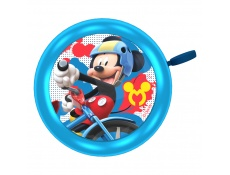 /upload/products/gallery/177/9102-bell-mickey-big.jpg