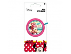 /upload/products/gallery/178/9103-bell-minnie-big2.jpg