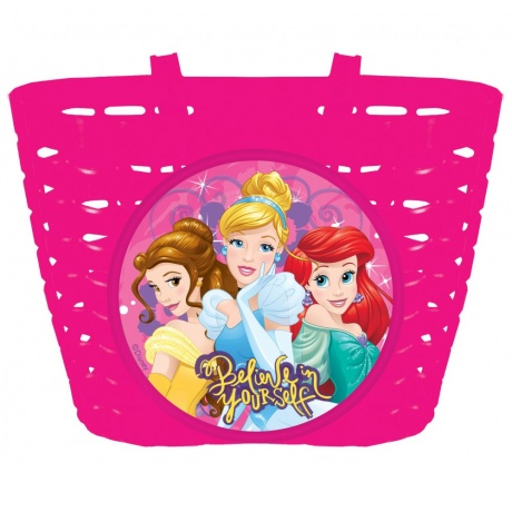 /upload/products/gallery/187/9204-bike-basket-princess-big.jpg