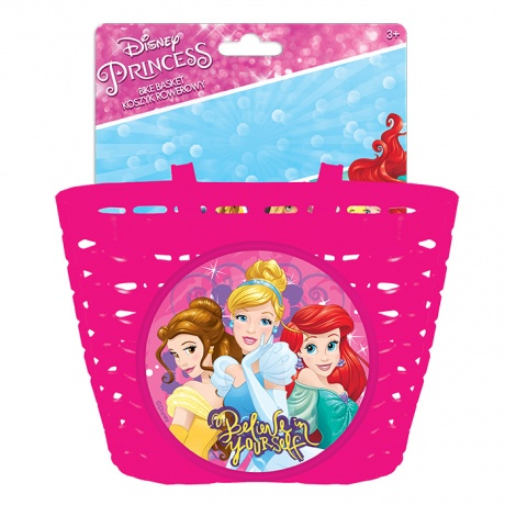 /upload/products/gallery/187/9204-bike-basket-princess-big1.jpg
