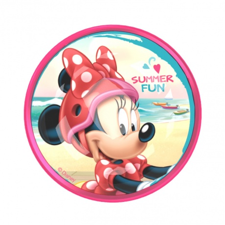 /upload/products/gallery/888/9109-soft-air-bell-minnie-big1.jpg