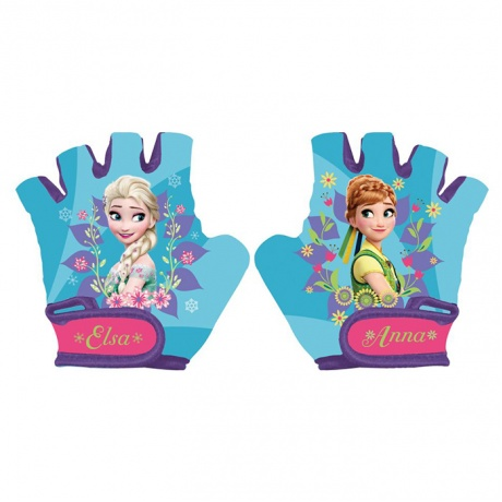 /upload/products/gallery/96/9013-rekawiczki-frozen-big.jpg