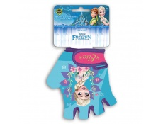 /upload/products/gallery/96/9013-rekawiczki-frozen-big1.jpg